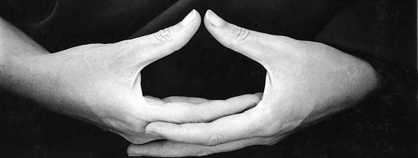Incontro di meditazione mensile - Fondazione Esperia Milano